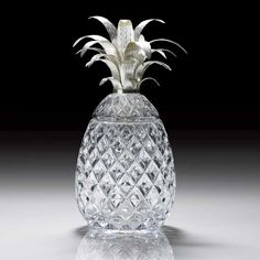 giftware collection pineapple - Google Search