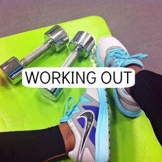 Motivation For Fitness siéntete  bien  todos  los  días