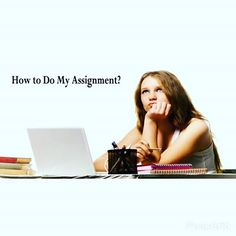 Just ask us. Our #experts will #help you complete your assignment.