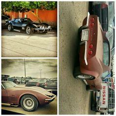 #corvette #saudi سعودية