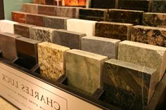 granite and marble website template - Google Search