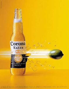 "Read more: https://www.luerzersarchive.com/en/magazine/print-detail/corona-11481.html Corona (Print winner in the ""Alcoholic Drinks"" category at the '99 Epica Awards.) Tags: Paul Goirand, Paris,Jean & Montmarin, Paris,Thierry Févre,Corona,Loic Froger"