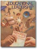 Educational Leadership: Grading: The Issue Is Not How But Why by Alfie Kohn 19994