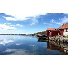 Hälleviksstrand. By Kalle Nyberg Fotograf. #strana #hälleviksstrand #orust #bohuslän #västkusten #westcoast #sweden