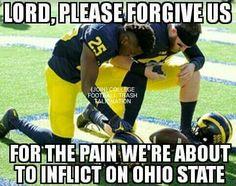 Michigan Gear, Michigan Go Blue, State Of Michigan, University Of Michigan, Northern Michigan, Football Memes, Sports Memes, Michigan Wolverines Football, Great Lakes