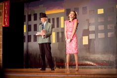 Abstract city scene back drop Stage Set Design, Abstract City, Guys And Dolls, City Scene, Lily Pulitzer, Backdrops, Dresses, Fashion, Vestidos