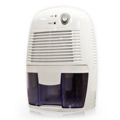 1000 Images About Dehumidifier For Bathroom On Pinterest