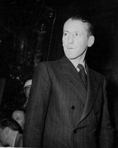 1939 1945 Ernst Kaltenbrunner - Procès de Nuremberg — Wikipédia