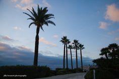 Morning light near the Grimaldi Forum. Monte Carlo Daily Photo: Beach and Sea