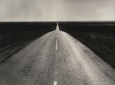MoMA | La colección | Dorothea Lange (estadounidense, 1895-1965)