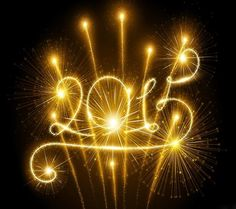 zedge free downloads for your cell phone free your phone happy new year