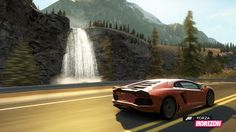 Bowties, Chaos Emeralds, and Rage Faces: Forza Horizon Review (XBOX360) - My first video game review ever, on Forza Horizon. I hope you enjoy, the photo's are all fresh from my game.