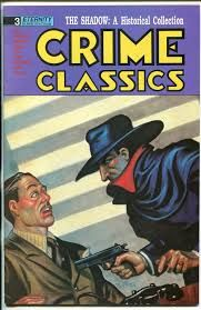 1940s crime comics - Google Search Crime Comics, Novels, Age, History, Classic, Fictional Characters, Newspaper, 1940s, Copper
