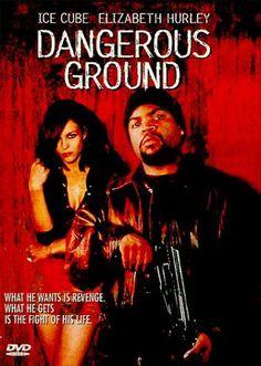 Dangerous Ground (1997)