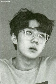 Uploaded by ✮GJ_mae✮. Find images and videos about kpop, exo and sehun on We Heart It - the app to get lost in what you love. Chanyeol, Exo Kai, Kyungsoo, Exo Lucky One, Exo Album, Kaisoo, Exo Members, Korean Celebrities, Yixing