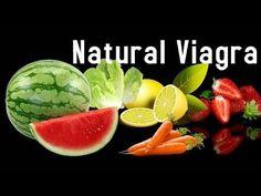 Ecco come preparare un VIAGRA naturale, con soli 3 ingredienti - Corriere Serale