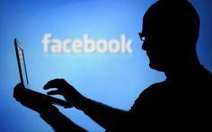 Los cambios de algoritmo y las políticas de Facebook hacen cada vez más difícil la comunicación de marcas y medios con sus públicos.