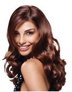Gold Moroccan Silk Egg Hair Mask, Perm, About Hair, Healthy Hair, Skin Care, Long Hair Styles, Silk, Beauty, Beautiful
