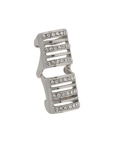 Just bought this knuckle ring today. It is awesome.