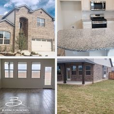 Check out 13216 Craven Lane located in our ShadowGlen community in Manor, Texas! This large home sits at 3166 Sq. Ft. with 5 bedrooms, 3.5 bathrooms, and a 2-car garage and is available now! #HomesForSal #ForSale #RealEstate #Texas #TexasHomes Manor Texas, Texas Homes, Large Homes, New Homes For Sale, Car Garage, Bathrooms, Real Estate, Community, Bedroom