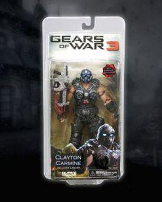 figurine_gears_of_war_clayton_carmine_serie1_box