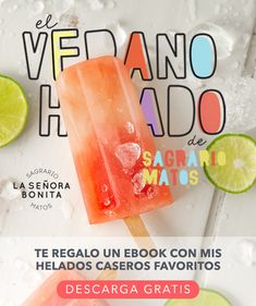 """Visita el enlace completa tus datos y recibe GRATIS mi eBook """"El Verano Helado de Sagrario Matos🍦"""" con mis recetas de helados caseros favoritos😋.  🤗Desde mi cocina para la tuya, haz click en el link y comienza a refrescar el verano☀️ de todos en tu familia🍨   #VeranoDelicioso #Verano #Summer #Vacaciones #ebook #free #gratis  #Vacation #helado #icecream #dessert #postre ⠀⠀#freeebook Recetas Salvadorenas, Artisan Ice Cream, Summer Ice Cream, Ideas Para Fiestas, Homemade Ice Cream, Ice Cream Recipes, Cream Cake, Ice Cube Trays, Catering"""