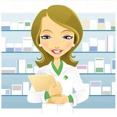 Curso de Atendente de Farmácia em Vitória