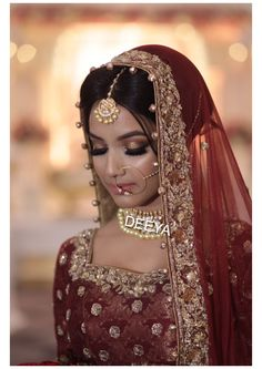 Real Bride Fahmida - Deeya jewellery for any occasion. Customise set to colours you require. Contact Deeya Jewellery by calling, Whatsapp or viber to purchase or enquire on 00447545228167. www.deeya.co.uk. We deliver worldwide. #deeyajewellery #Indianjewelry #weddingjewellery  #bridaljewellery #formaljewellery #deeyajewellerycollection
