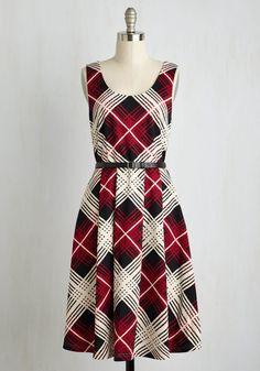 Dresses - Posh Prominence Dress