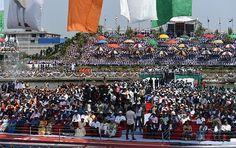 PM Modi inaugurates Diamond Manufacturing Unit in Surat, Gujarat Vallabhbhai Patel, Recent News, Times Square, Street View, The Unit, Diamond, Travel, Viajes, Traveling