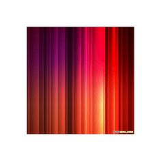 Colorful Background ❤ liked on Polyvore featuring backgrounds, art, fondos and red
