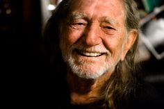 Willie Nelson - Ain't Goin' Down On Brokeback Mountain (+playlist) Willie Nelson, Country Music Videos, Country Singers, Smile Face, Make You Smile, Brokeback Mountain, Goin Down, Smiles And Laughs, Types Of Music