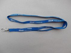 Polyester neck lanyard, Contact:   Linda E-mail:  sales01@cylanyard.com    web:  http://www.cylanyard.com