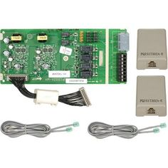 Best price on Panasonic KX-TA62460 Door Phone/opener Card  See details here: http://topofficeshop.com/product/panasonic-kx-ta62460-door-phoneopener-card/    Truly the best deal for the inexpensive Panasonic KX-TA62460 Door Phone/opener Card! Check out at this budget item, read customers' opinions on Panasonic KX-TA62460 Door Phone/opener Card, and get it online with no hesitation!  Check the price and Customers' Reviews…
