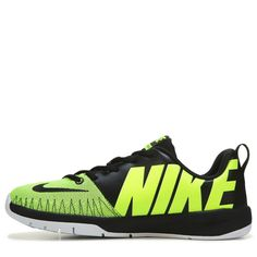 Nike Kids' Downshifter 7 Running Shoe Preschool | Black racer, Nike kids  and Running shoes