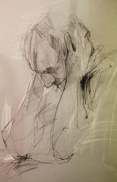 Joanna Jakubowska  sketch   http://www.jakubowska.art.pl/p/16/lifedrawing