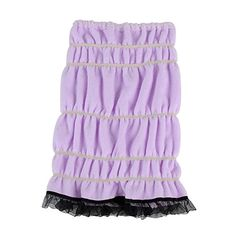 39*25cm Magic Lace Trim Hair Drying Towel/Hat/Cap Elastic Quick Dryer Bath Salon Towel >>> See this great product.