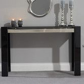 Found it at Wayfair.co.uk - Redbanks Console Table