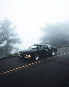 Owner of the beast: - automobil Bmw E24, The Beast, Bmw Autos, Drag Bike, Motor V12, Rolls Royce Motor Cars, Good Looking Cars, Bmw 6 Series, Stance Nation