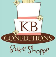 KB Confections 13519 Detroit Avenue Lakewood, Ohio 44107 216.227.CAKE