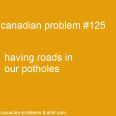 That's Cold Lake, Alberta.<— I live in Alberta too and literally the same Canadian Memes, Canadian Things, I Am Canadian, Canadian Girls, Canadian Humour, Canada Jokes, Canada Funny, Canada 150, Meanwhile In Canada
