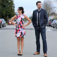 An all NEW #LoveItOrListItToo with @jillianharris & @toddtalbot airs next (9|8c)!  Who's watching?!?