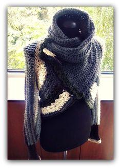 pulover