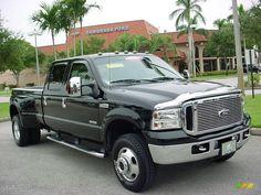Knight, Trucks, Vehicles, Car, Automobile, Knights, Truck, Cars, Vehicle
