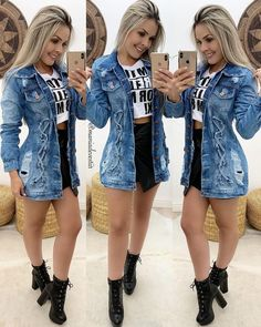 New style fashion grunge cardigans Ideas Skirt Outfits, Swag Outfits, Trendy Outfits, Fall Outfits, Cute Outfits, Girl Fashion, Fashion Outfits, Style Fashion, Teenage Outfits