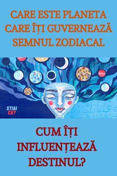 Zodiac, Calm, Capricorn, Artwork, Movie Posters, Astrology, Work Of Art, Auguste Rodin Artwork, Film Poster