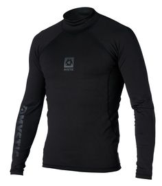 Bipoly Thermo Vest Ls