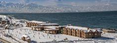 Babillon Hotel Spa & Restaurant sizi ağırlamak için hazır. Şimdi İnceleyin!  #ErkenRezervasyon #EkonomikTatil #ErkenRezervasyonOtel #OtelBul #TatilFırsatları #UcuzTatil