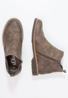 27 mejores imágenes de Botines y botas   Botines, Botas, Zapatos