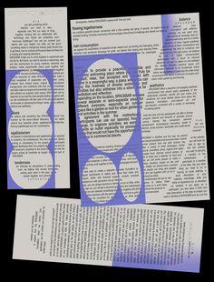 """chromedealer:  """"Spacebar Manifesto  www.jonathancastro.pe  """""""